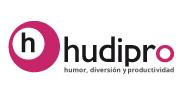 logo-hudipro