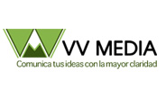 logo-vvmedia