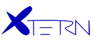 logo-xtern