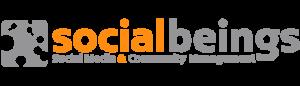 socialbeings