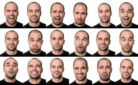 atomizacion y marketing de las emociones