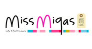 Miss Migas
