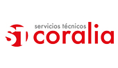 Servicios Técnicos Coralia