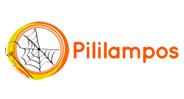 logo-pililampos