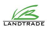 VB Landtrade