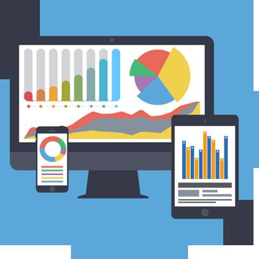 Analítica Web. socialbeings