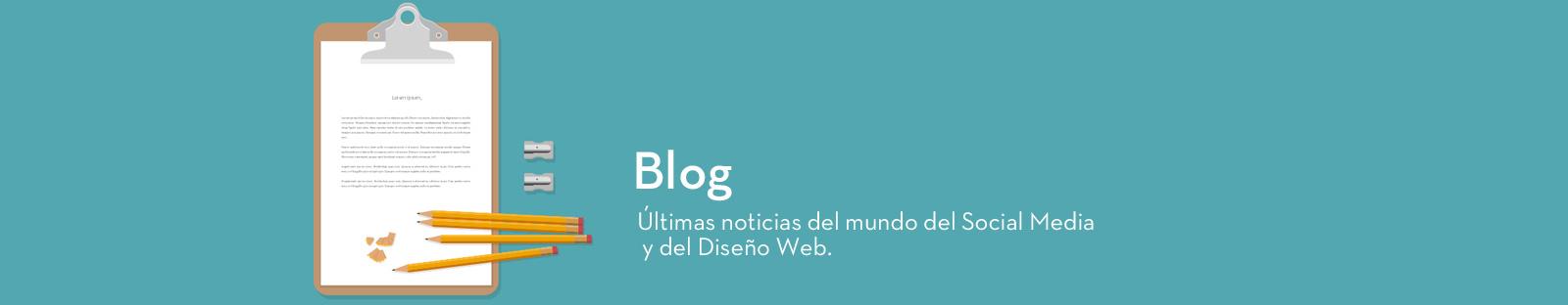 Blog. socialbeings