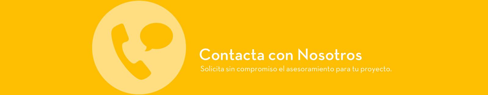 Contacta con nosotros. socialbeings