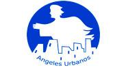 Ángeles Urbanos